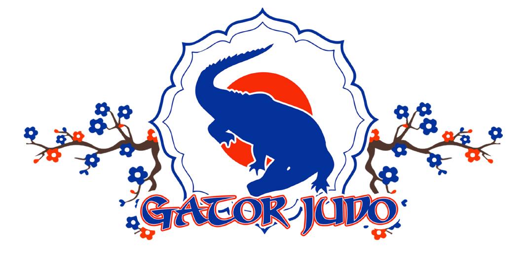 Gator Judo